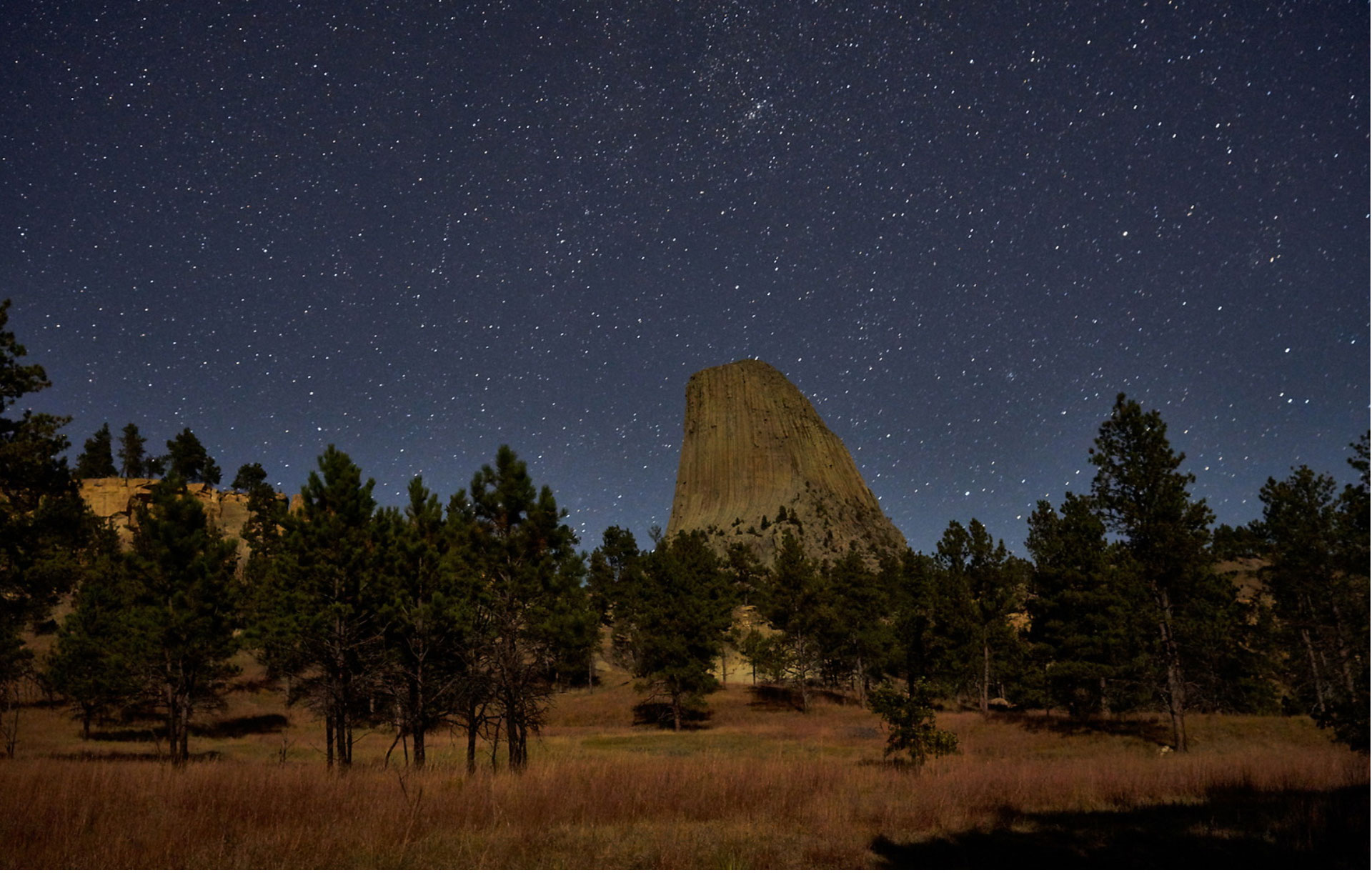 ALL 50 STATES #1- Tony Gale photography